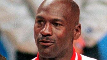 Michael Jordan still heated over wars with 'Bad Boys' Pistons, Isiah Thomas