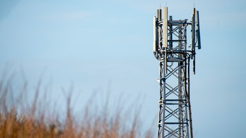 UK cell towers torched after bizarre conspiracy theory links 5G to coronavirus pandemic