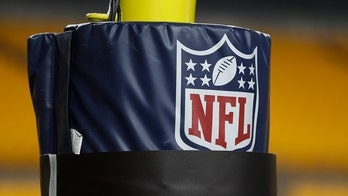 NFL coaches allowed to return to team facilities on Friday