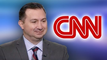 CNN analyst mocked for claiming it's a 'GOP campaign message' to blame China for virus outbreak