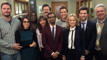 'Parks and Recreation' cast reuniting to help Wisconsin Democrats 'ensure that Trump loses'