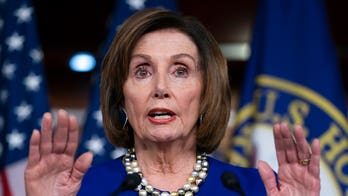 Steve Levy: Coronavirus relief – shame on Pelosi, Democrats for holding up aid for small businesses