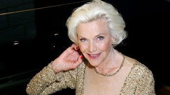 'James Bond' star Honor Blackman, who played Pussy Galore, dead at 94
