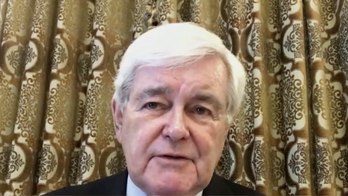 Newt Gingrich says 'we can do better' fighting coronavirus, must ramp up testing before next wave