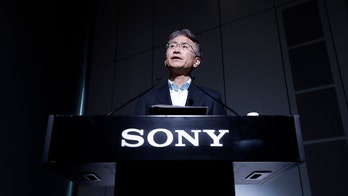 Sony announces $100 million coronavirus relief fund aimed at medical workers, education and entertainment