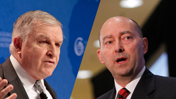 Gen. Zinni & Adm. Stavridis: Global coronavirus fight – US leadership, investment the keys to victory