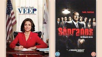 HBO releasing 500 hours of free content amid coronavirus pandemic including 'Veep,' 'The Sopranos' and more