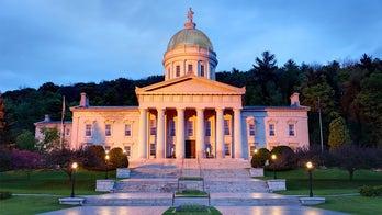 Vermont legislature overrides GOP governor's veto of bill allowing noncitizen voting in two cities