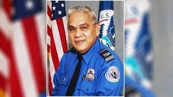 Miami airport TSA officer, 65, dies from coronavirus