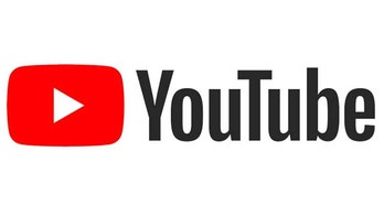 YouTube to host free virtual film festival with Tribeca, Cannes and more