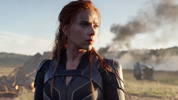 Disney announces new dates for 'Black Widow,' 'Mulan,' and more