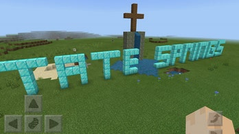 Texas church plans virtual Easter egg hunt on Minecraft