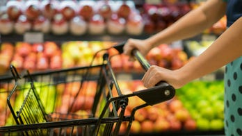More Americans shoplifting to survive coronavirus pandemic