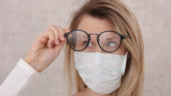 Do face masks really reduce coronavirus spread? Experts have mixed answers