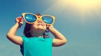 Offset coronavirus blues through moderate sun exposure