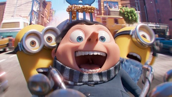 Universal Pictures delays 'Minions' and 'Wicked' release dates