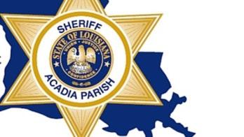 Louisiana police department employed 'Purge' siren to warn of curfew: report