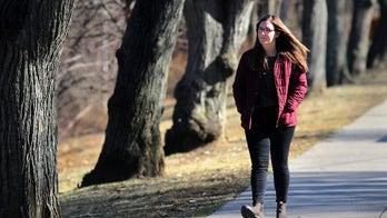 Social distancing may negatively impact mental health, experts warn