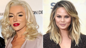 Courtney Stodden feels Chrissy Teigen's apology is attempt to save herself: Her 'wokeness is a broken record'