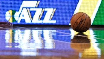 Utah Jazz to lay off employees amid coronavirus pandemic: report