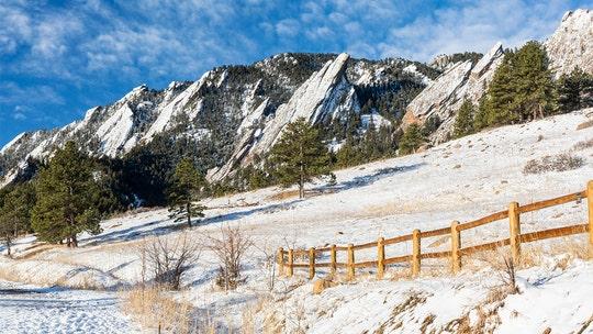 Colorado polls public to choose next state park