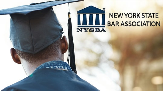 NY law schools push to let new grads practice before passing bar exam after coronavirus delays