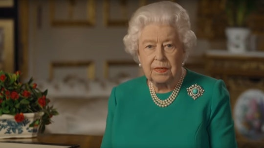Queen Elizabeth II breaking this tradition following Prince Philip's death: reports