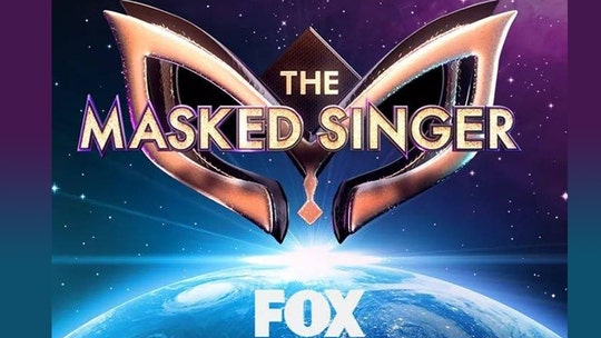 'The Masked Singer' purchases 10,000 surgical masks for New York hospitals