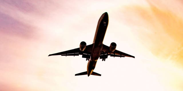 Airlines must give refunds not vouchers amid coronavirus, warns Department of Transportation