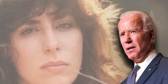Nancy Pelosi 'satisfied' with Biden's response to sex assault allegation