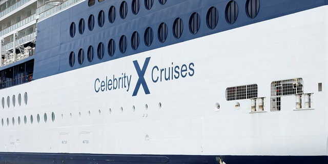 Passengers aboard the Celebrity Eclipse cruise ship claim they have since received notice to self-quarantine for 14 days after three crew members and one passenger aboard the most recent sailing tested positive for coronavirus shortly after docking in San Diego on Monday.