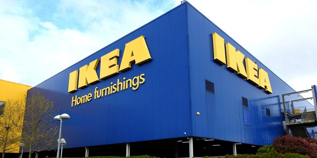 IKEA is taking a queue from Disney and DoubleTree, and sharing an iconic recipe online.