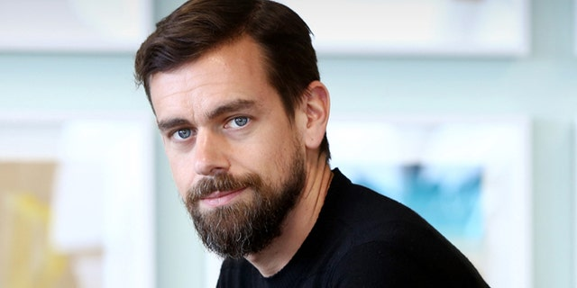 Westlake Legal Group Jack-Dorsey-Getty Twitter to let employees work from home indefinitely fox-news/tech/companies/twitter fox-news/tech fox-news/health/infectious-disease/coronavirus fox news fnc/tech fnc Christopher Carbone article 3b10eb18-2872-5503-b2d7-a2ebbac5e359