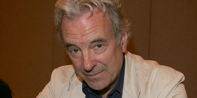 Jay Benedict died of coronavirus complications at 68.
