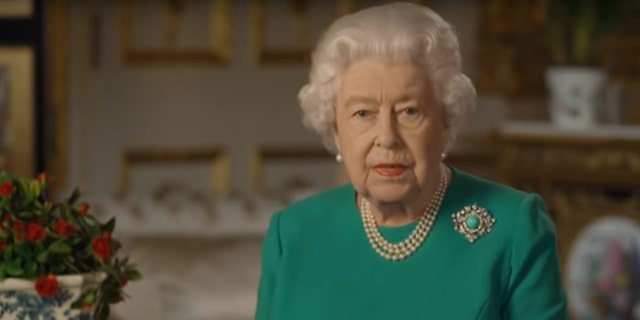 Westlake Legal Group Queen-Elizabeth Queen Elizabeth to deliver televised address to honor 75th anniversary of Victory in Europe Day Melissa Roberto fox-news/world/personalities/queen fox-news/world/personalities/british-royals fox-news/topic/royals fox-news/entertainment/tv fox-news/entertainment fox news fnc/entertainment fnc article ab9436d3-0856-5880-bc7d-e29b65fc2150
