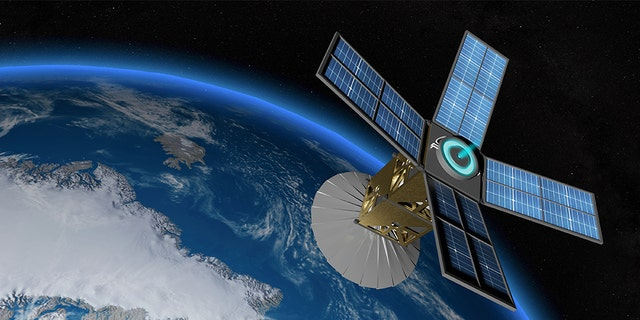 Revival of cold war? Russian Federation tests 'anti-satellite' weapon!