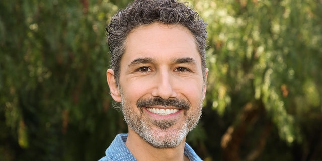 Reality TV Personality Ethan Zohn shared a few tips for people self-isolating during the coronavirus.