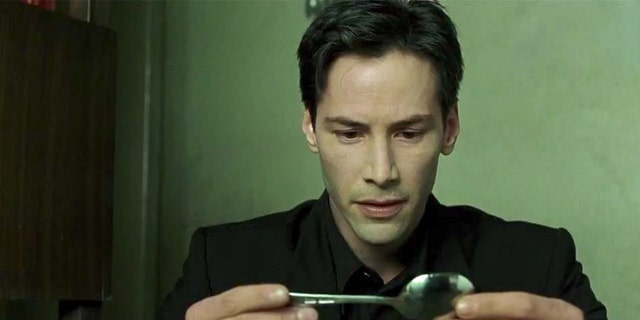 Keanu Reeves will reprise his role as Neo for an upcoming fourth installment of the 'Matrix' franchise.