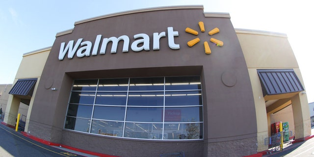 Walmart will soon begin taking the temperature of arriving employees before allowing them to work their shifts. An executive added that some locations will be adding one-way aisles to locations, to streamline the flow of traffic.