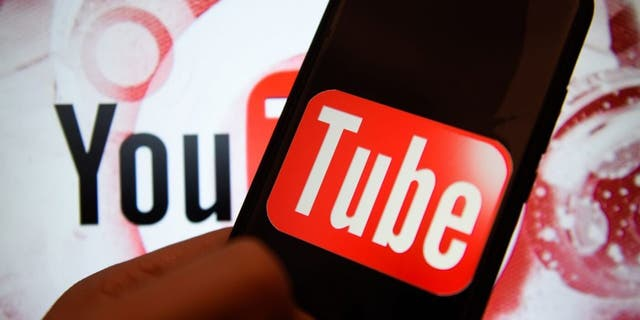 YouTube removed a controversial viral video of two California doctors questioning the perceived threat of the coronavirus.
