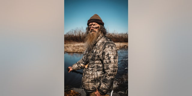 "Many audiences across the country first learned of Phil Robertson, his spouse ""Miss"" Kay and their four sons on 'Duck Dynasty,' which chronicled their duck-hunting business. Robertson, who was originally unhappy with the duck calls on the market, created one in 1972 that expertly mimicked a duck."