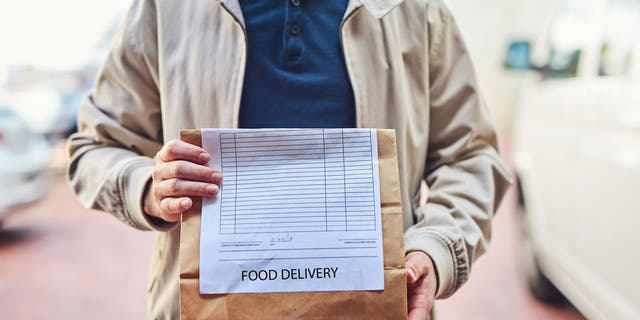 "The must-see list highlights the most popular foods ordered through the online food delivery service from March 16 to April 16; a month which most Americans spent social-distancing under lockdown in the fight against <a data-cke-saved-href=""https://www.foxnews.com/category/health/infectious-disease/coronavirus"" href=""https://www.foxnews.com/category/health/infectious-disease/coronavirus"">COVID-19</a>.""></div> <div class="