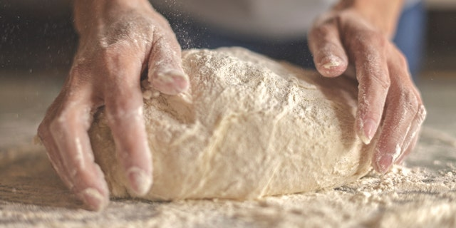 You don't need yeast to bake away your boredom and create delicious breads, one expert said.
