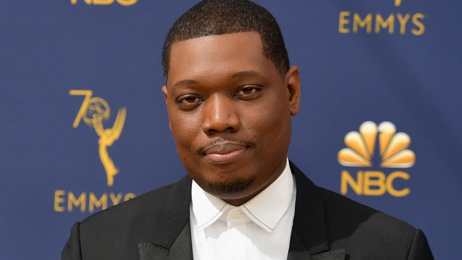 'Saturday Night Live' star Michael Che faces backlash for 'Weekend Update' joke some deemed anti-Semitic