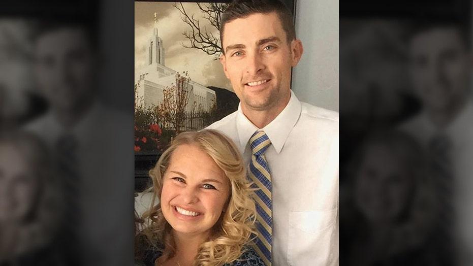 Judge metes out life prison sentence in April murder of Utah couple