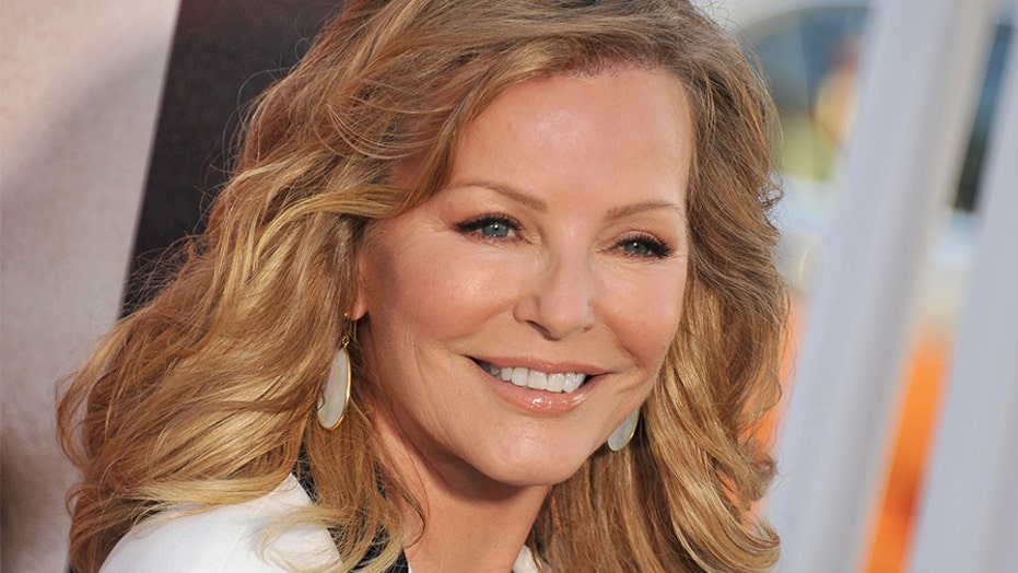 'Charlie's Angels' star Cheryl Ladd reflects on her friendship with Jaclyn Smith, enduring faith in God