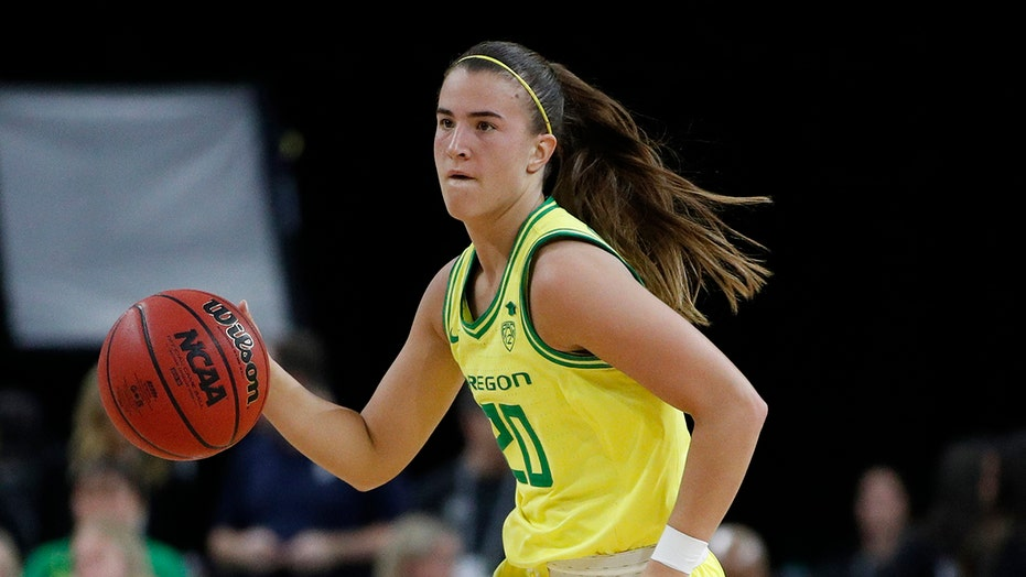 New York Liberty win WNBA draft lottery again