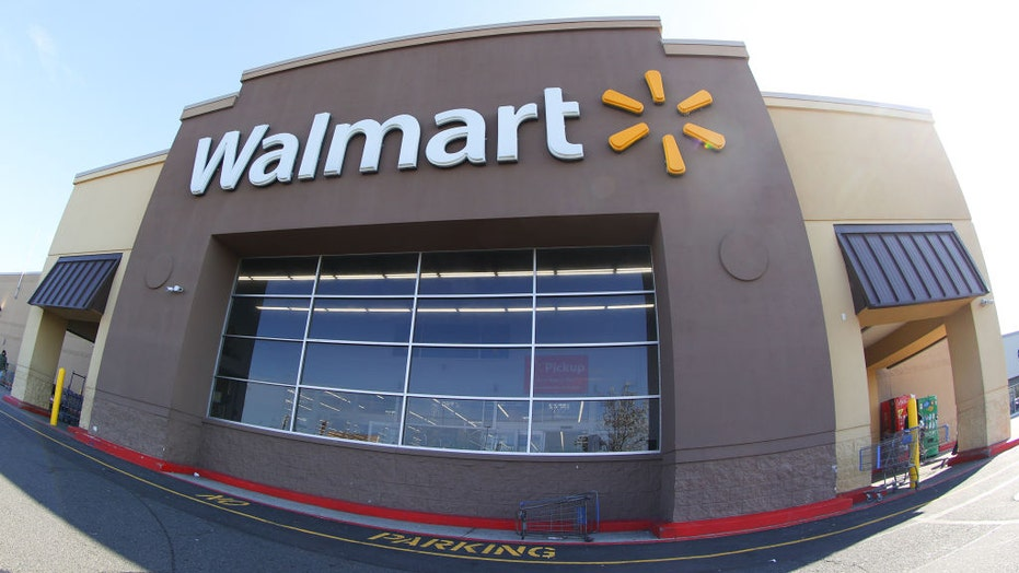 Walmart, Kroger among grocery stores installing plexiglass shields
