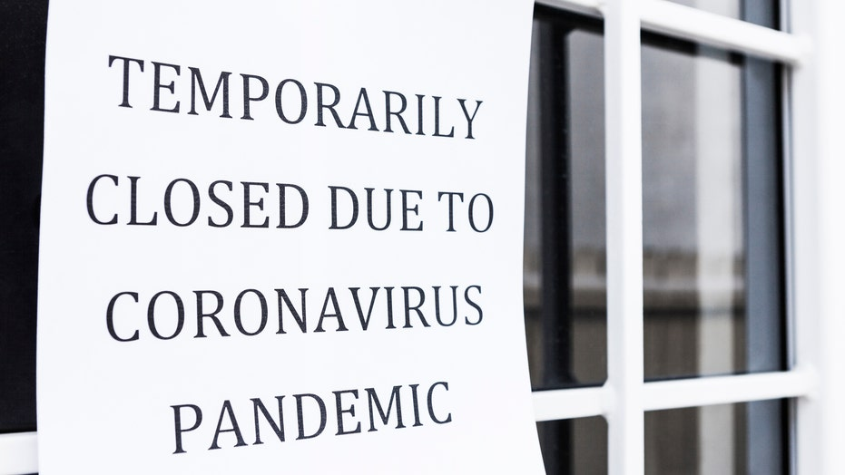 Working from home amid coronavirus outbreak: How parents can balance work and family