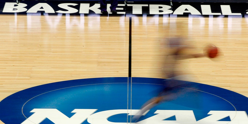 Drake Men S Basketball Player Was Told By Coach To Lie After Shooting Lawsuit Says Fox News